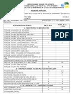 Informe Mensual Pess (2)