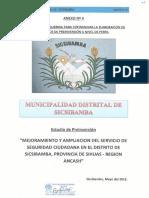 ANEXO N° 04.pdf