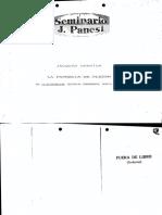 derrida-jacques-la-farmacia-de-platc3b3n-en-la-diseminacic3b3n.pdf