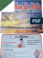 semillas_de_vida.pdf
