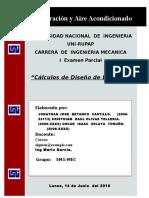 36489021-CALCULOS-DE-DISENO-DE-DUCTOS.pdf