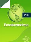 Eco Alternativa s