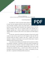 A Nacao da Liberdade - os Minas em Rio Grande.pdf