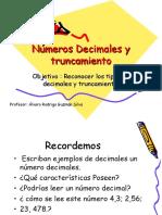 Decimales-finitos-e-infinitos.ppt