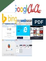 buscadores y navegadores.docx
