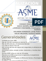 229462408-Certificacion-ASME