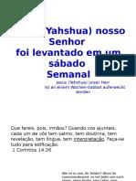A_falsificacao_sobre_o_dia_da_Ressurreicao-ppt.ppt