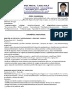 CV- ARTURO SUAREZ AVILA.pdf