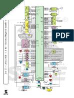 golg5-linha2008-108v-sistemamagnetimarelliiaw4gv-150224214643-conversion-gate01.pdf