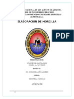 Morcilla.docxfinal