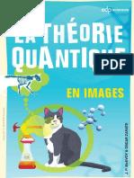La_theorie_quantique_en_images.pdf