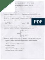 AnalisisParcial1erParte2014