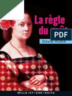 La-Regle-du-gout-David-Hume.pdf