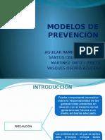MODELOS-DE-PREVENCIÓN