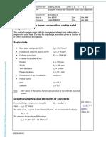 SX019a-EN-EU-Example- Column base connection under axial compression.pdf