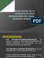 Camal Municipal