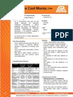 cool_liso_5.pdf