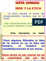 Etica Cap.iv -2008