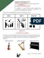 10-CONTENIDOS-POR-BLOQUES-AMV-15-16-blque-5