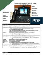 panasonic advanced hybrid system feature guide model kx tem824 kx rh scribd com panasonic kx-tes824 user manual pdf Panasonic Kx Tes824 Programming Manual
