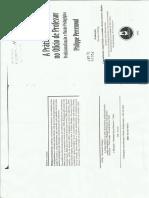 A pratica reflexiva no oficio de professor..pdf