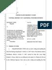 USDC - Fine v State Bar IIa (1)