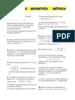 ejercicios_geometria_metrica