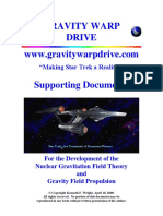 Gravity_Warp_Drive_Support_Docs.pdf