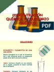 concentracinqumicayequilibrioqumico-100410193342-phpapp02[1].ppt