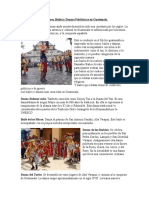 danzas folfloricas de guatemala.docx