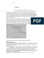 4ELABORACI5N DEL QUESO6.docx