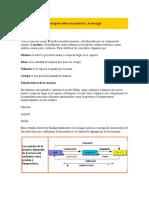 Conceptos sobre la materia y la energía.docx