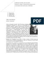 albert-bandura-documento-escrito.docx