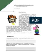 Rpu Língua Portuguesa 2016 6º Ano.doc