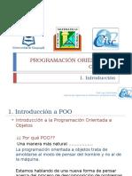 1 Conceptos fundamentales de POO parte1.pptx