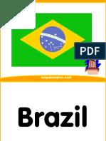 countries.pdf