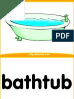 bathroom.pdf
