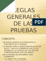 expolaborapruebasl-130528064017-phpapp02