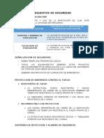 REQUISITOS DE SEGURIDAD.docx