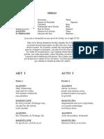 FIDELIO.pdf