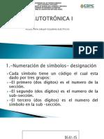 diagramas electricos exposición.pdf