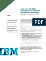 el_almacen_de_los_datos_consultables.pdf