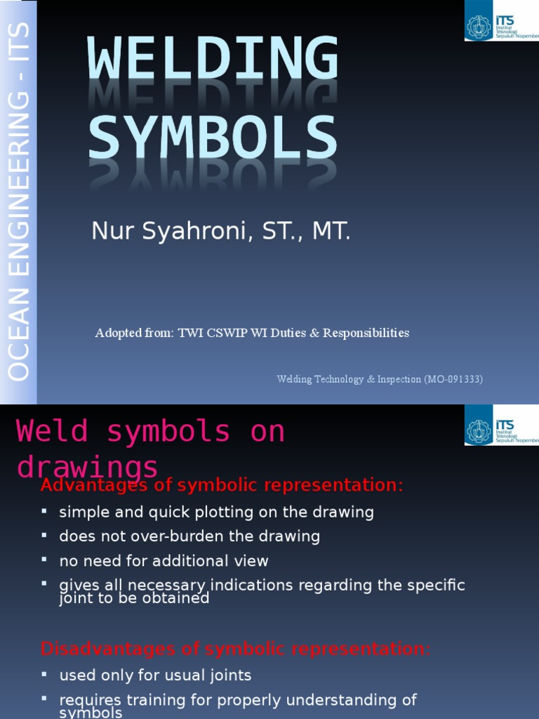 7 welding symbols industrial processes welding buycottarizona Images