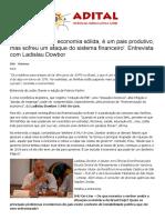 Adital-O-Brasil-tem-uma-economia-sól...ceiro_.-Entrevista-com-Ladislau-Dowbor.pdf