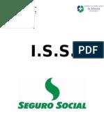Politicas_seguro_social1.docx