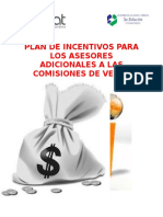 Plan_de_Incentivos.docx