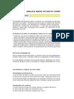 Analisis Bases de Datos Comerciales Con Tablas Dinámicas 2