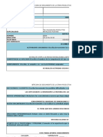 Bitácora-etapa-productiva  (DIEGO JIMENEZ ALARCON).xlsx