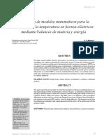 24042-84162-1-PB.pdf