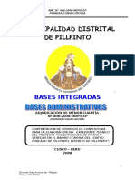 000028 Mc 8 2008 2008 Mdp Cep Bases Integradas
